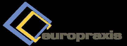 Το λογότυπο της εταιρίας